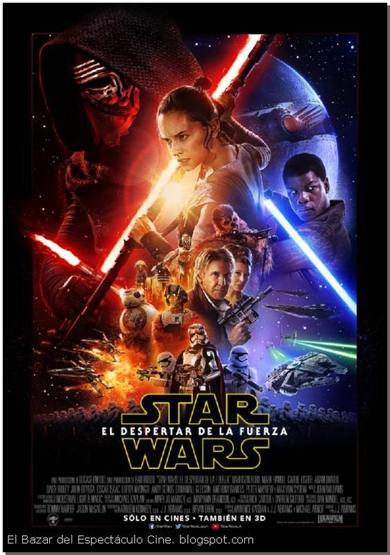 STAR WARS - El Despertar de la Fuerza.jpg