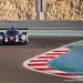 FIA WEC Bahrain -00399