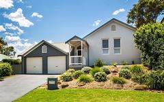 34 Croft Place, Gerringong NSW