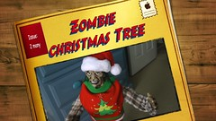 NEW VIDEO - read description (TrackHead Studios) Tags: trackhead trackheadstudios trackheadxxx adamhall christmas merrychristmas peanuts zombie spooky scary halloween happyhalloween funny funnysigns music
