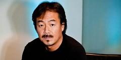 Hironobu Sakaguchi: لعبتي المفضله للعام 2016 هي Final Fantasy XV (www.3faf.com) Tags: أفضل العاب جهاز شركة عن من منذ