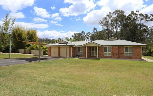12 Gleneagle Road, Waterview Heights NSW 2460