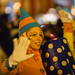 """2016_12_11_Parade_Noel_RTL_Bxl-23 • <a style=""""font-size:0.8em;"""" href=""""http://www.flickr.com/photos/100070713@N08/31454412162/"""" target=""""_blank"""">View on Flickr</a>"""