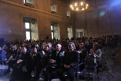 firma_USR_PM_Lazio_ma_L59