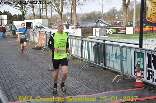CrossloopBroekland_15_01_2017_0302