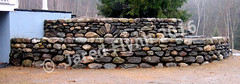 jared-flynn-dry-stone-retaining-wall-terrace
