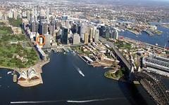 1301/2 Phillip Street, Sydney NSW