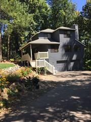Portland Exterior 2016