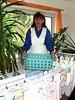 laundry02 (cdhousewife) Tags: crossdresser housewife hausfrau housework apron schürze laundry