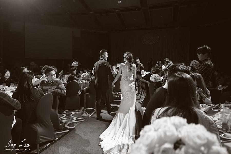 婚攝 台北遠企 遠東大飯店 台北婚攝 婚禮紀錄 婚禮紀實 JSTUDIO_0210