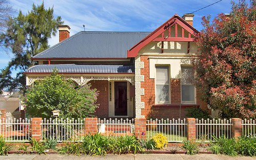 81 Carthage Street, Tamworth NSW 2340
