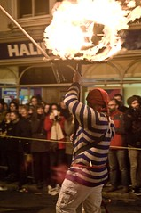 Bonfire 2016 LEWES_2845 (emz88) Tags: lewes bonfire guy fakes night photography precessions fireworks