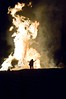 Bonfire 2016 LEWES_2937 (emz88) Tags: lewes bonfire guy fakes night photography precessions fireworks