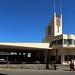 Fiat Tagliero Building - Asmara,Eritrea.