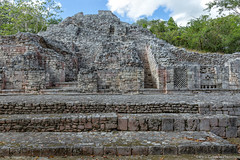 44. Becan, Campeche, Mexique-36.jpg (gaillard.galopere) Tags: 01000000 01002000 15000000 2016 5d apn america amérique architecture artscultureetspectacles becan construction histoire iptcsubjects mex mx maya mayan mexico mexique mkiii outdoor sport travel voyage artscultureandentertainment canon extérieur history out outdoorphotography overland overlander overlanding roadtrip ruinas ruines ruins structure