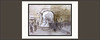 ESTAMBUL-PINTURA-ACUARELAS-MURALLAS-PUERTAS-PINTURAS-PAISAJES-HISTORIA-TOPKAPI-CUADROS-ARTISTA-PINTOR-ERNEST DESCALS (Ernest Descals) Tags: estambul arte art artwork istambul istanbul turquia turkey murallas puertas walls historia history acuarela acuarelas watercolor acuarelistas aquarel·la aquarel·les watercolorist pintura pinturas pintar pintando cuadros obras quadres cuadro pintor pintors pintores ciutat ciy ciudad sultanes topkapi imperioromano oriente emperadores lugares mistrios misteriosos paint pictures landscape urban landscaping paisaje paisajes paisajeurbano paisatges rincones gente personas paintings painting painter painters ernestdescals plastica artistas plasticos artist artistes artista