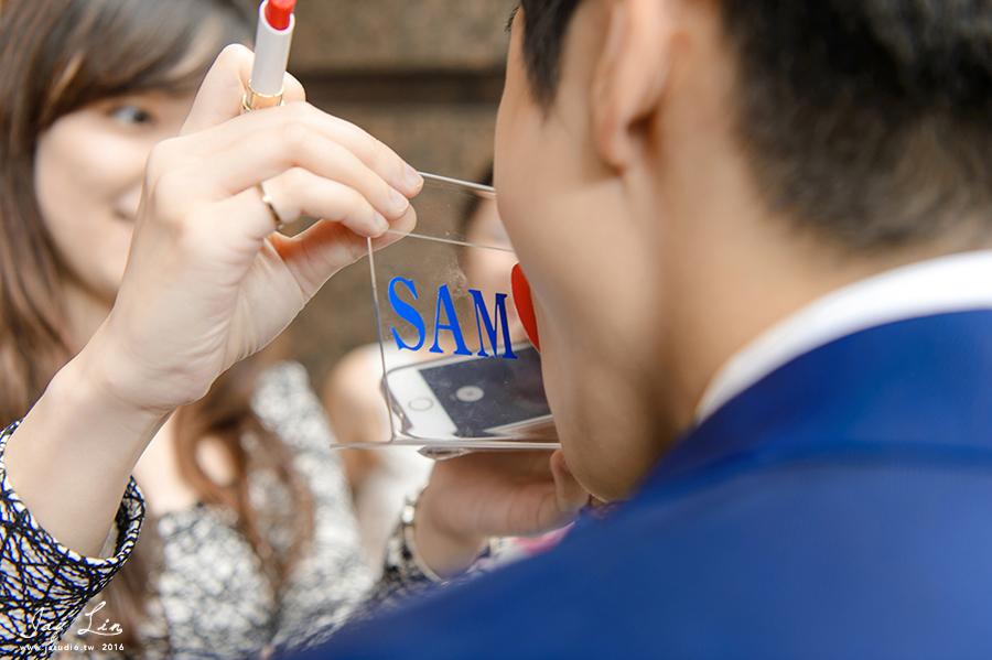 青青花園 婚攝 台北婚攝 婚禮攝影 婚禮紀錄 婚禮紀實  JSTUDIO_0126