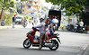 No Helmet Vietnam (One Date Wonder) Tags: hanoi vietnam canon 1585 400d xti