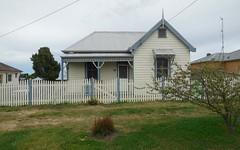 10 Sanita Street, Goulburn NSW