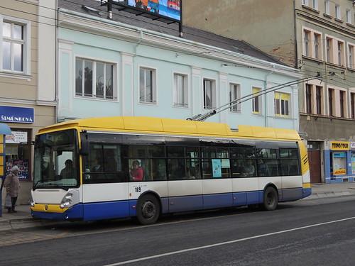 DSCN5523 Arriva Teplice 169