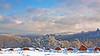 Winter im Spessart (DHMaisch) Tags: holz baumstämme schnee dhmaisch winterlandschaft wald