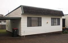 5-2 Eagle Lane, Mallabula NSW