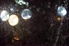 Light Noise (pni) Tags: timoaaalto dark light bubble luxhelsinki luxin multiexposure multipleexposure tripleexposure kaapelitehdas kabelfabriken helsinki helsingfors finland suomi pekkanikrus skrubu pni