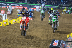 "San Diego SX 2017 • <a style=""font-size:0.8em;"" href=""http://www.flickr.com/photos/89136799@N03/32310032646/"" target=""_blank"">View on Flickr</a>"