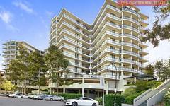 701/3 Keats Ave, Rockdale NSW