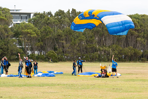 20161203-131714_Skydiving_D7100_4592.jpg