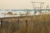 3-IMG_2295 (W Horton) Tags: winter beach snow water grandbend ontario canada windmills