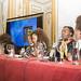 19/01/17. Jornada 'Retos de la Cooperación ante el Decenio Internacional de los Afrodescendientes 2015-2024'.  Para más información, visitar: www.casamerica.es/sociedad/la-cooperacion-ante-el-decenio...