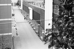 from the high ground (gato-gato-gato) Tags: 35mm asph ch iso400 ilford leica leicamp leicasummiluxm35mmf14 mp mechanicalperfection messsucher schweiz strasse street streetphotographer streetphotography streettogs suisse summilux svizzera switzerland wetzlar zueri zuerich zurigo z¸rich analog analogphotography aspherical believeinfilm black classic film filmisnotdead filmphotography flickr gatogatogato gatogatogatoch homedeveloped manual rangefinder streetphoto streetpic tobiasgaulkech white wwwgatogatogatoch zürich manualfocus manuellerfokus manualmode schwarz weiss bw blanco negro monochrom monochrome blanc noir strase onthestreets mensch person human pedestrian fussgänger fusgänger passant zurich