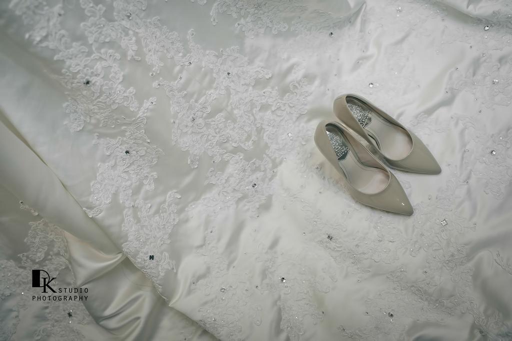 婚禮-0004.jpg
