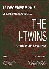 20151219_Café gallay