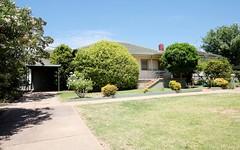 18 Blamey Street, Turvey Park NSW