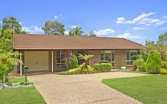 17 Livingstone Road, Port Macquarie NSW