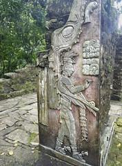 Palenque Art