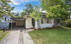 33 Murrami Avenue, Caringbah NSW