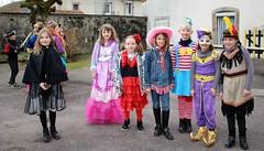Carnaval école Ste Marie (7)