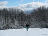 IMG_1543 (BiciNatura) Tags: bicinatura mountain bike mtb monte aspra all snow