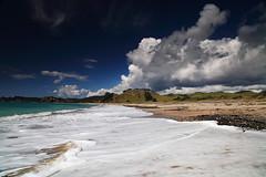 Okapi Beach Mimiwhangata Bay (angus clyne) Tags: new zealand