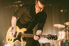 IMG_0080MG (PureGrainAudio) Tags: matthewgood mattgood commodoreballroom vancouver bc february16 2017 showreview concertphotography concertpics photography liveimages photos pics rock alternativerock acoustic warnermusiccanada danicabansie puregrainaudio