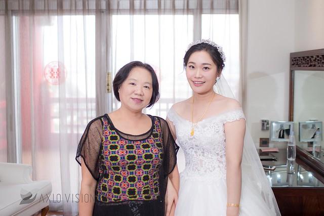 WeddingDay20161118_069