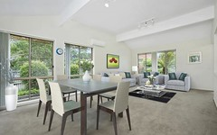 78A Victor Road, Narraweena NSW