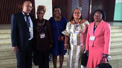 Africa-Conference-on-Sexual-Health-and-Rights-Cameroon