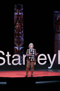 TEDxStanleyPark2017-333