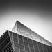 Pyramids in Dublin (In Explore 02-02-2014)
