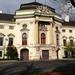 Palais Auersperg 1080 Wien - 1