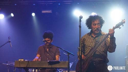 23Festival de Música Chilena celebra 10 años de ONACIU